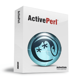 ActivePerl