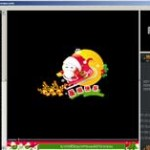 ppStream - P2P based Streaming Media (P2P Internet TV)