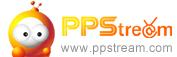 PPStream