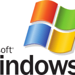 Windows XP SP2 TCP Connection Limit (Event ID 4226)