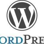 WordPress Charset Encoding Problem After Upgrading to Version 2.2