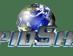 RapidLeech v2.2 Free Download