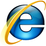 Microsoft Releases Internet Explorer IE 7 Preview