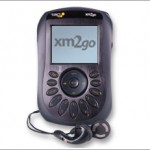 Tao XM2go Receiver and XM Satellite Radio Review by The Tech