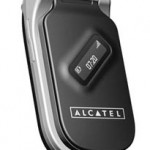 Alcatel OT-C651 Review by Manila Bulletin
