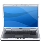 Dell Inspiron E1505 Reviews