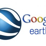 Download Google Earth Release 4