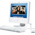 Apple iMac Core Duo Reviews