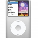 iPod Alternative Usage Tricks