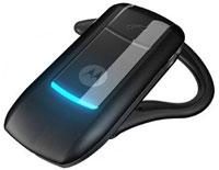 Motorola RAZR H3