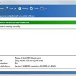 Windows Defender Beta 2 Reviews