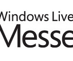 Remove or Hide Windows Live Messenger Tabs