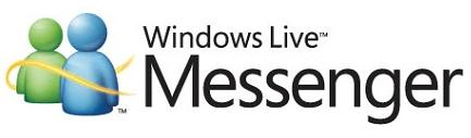LIVE MESSENGER 8.1 SCARICARE