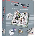 FlipAlbum Pro Review by CameraHobby