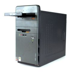 Lenovo 3000 J105