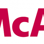McAfee Total Protection for Small Businesses Free Beta Download for Windows Vista