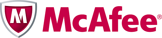 mcafee total protection 2016 download