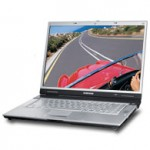 Samsung NP-X60 Laptop Review by Notebook Review