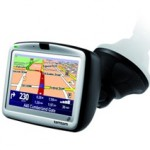 TomTom GO 910 Satellite Navigation GPS Review