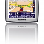 TomTom GO 910 Satellite Navigation GPS Review - Tech Journey