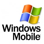 Change the Display of Clock (Time or Date) on WM5 Taskbar for Windows Mobile 5 Phone