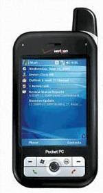 Verizon UTStarcom XV6700