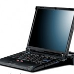 Lenovo ThinkPad R60 Review by NotebookReview