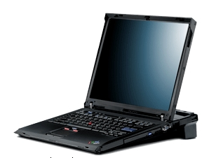 LENOVO THINKPAD R60 FINGERPRINT DRIVER FOR PC