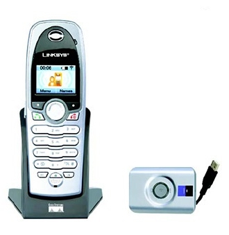 LINKSYS CIT200 INTERNET PHONE DRIVER WINDOWS 7