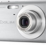 Casio Exilim Zoom EX-Z60 Reviews