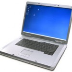 Dell Inspiron E1705 Reviews