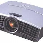 Mitsubishi HC3000 Projector Review by SmartHouse