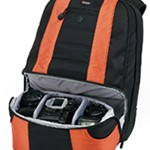Lowepro CompuDaypack Backpack Review