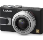 Panasonic Lumix DMC-LX1 Reviews