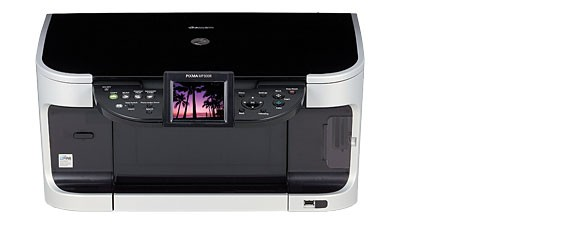 Canon Pixma MP800R
