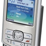 Nokia N80 Reviews