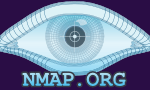 Installing and Using Nmap Security Scanner in Windows