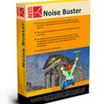 AKVIS Noise Buster Reviews