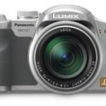 Panasonic Lumix DMC-FZ7 Reviews