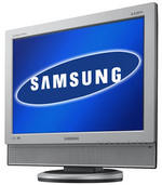 Samsung SyncMaster 940MW