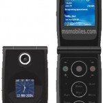 Qtek 8500 (HTC STRTrk) Review by the::unwired