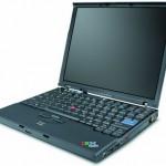 Lenovo (IBM) ThinkPad X60s Review by PC Magazine