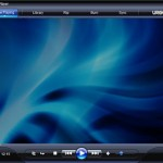 Windows Media Player 11 Reviews (Available for Beta Full Download)