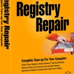 JDP Software-StompSoft Registry Repair Review by ComputerAct!ve