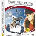 X-oom PSP Media Suite Review by ComputerAct!ve
