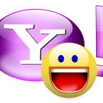 Download and Install Yahoo! Messenger 8 with Voice with Plug-ins Features