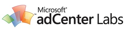 Microsoft adCenter Labs