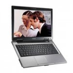 Asus A8Jm Review by NotebookReview
