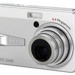 BenQ DC X600 Reviews