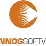 Crannog Software NetFlow Tracker Review by IT Week